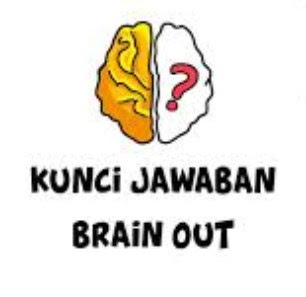 Kunci Jawaban Game Brain Out Level 1-185 Semua Level