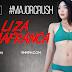 Liza Uy Cimafranca