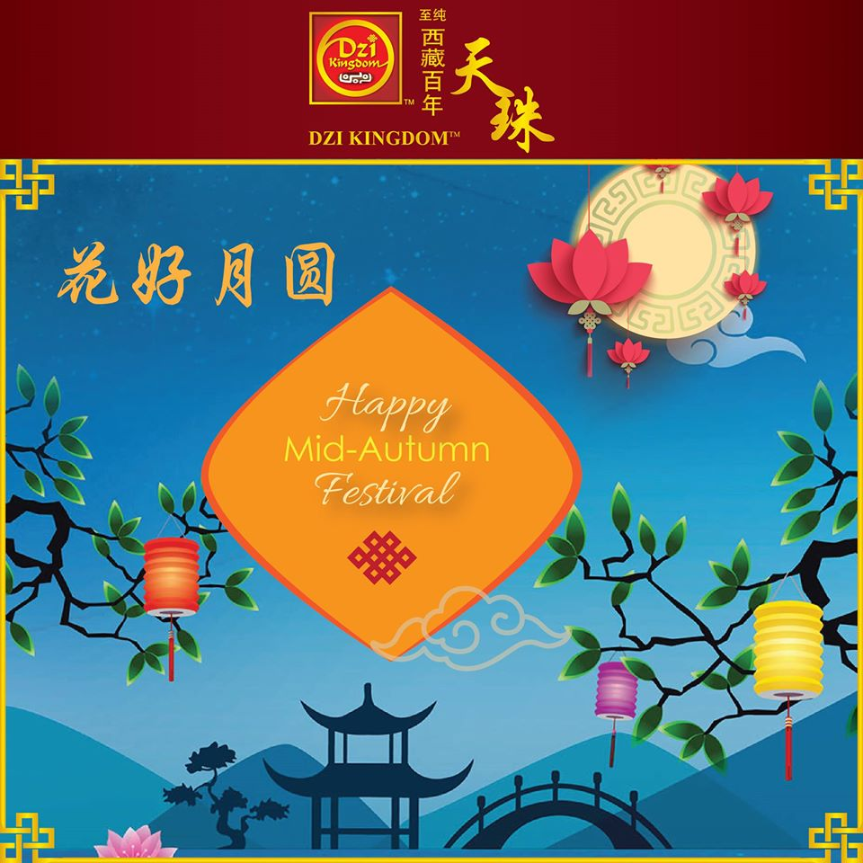 Mid-Autumn Festival Wishes Pics
