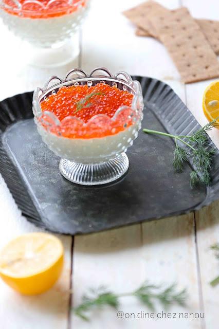 mousse , fraîcheur , léger , facile , rapide , raffinée , concombre ,saumon , festif , noel