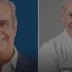 L. Abinader 39%, G. Castillo 37%, habría segunda vuelta