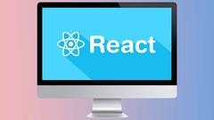 React.js Beginners Project