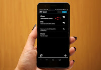 How to Fix Wi-Fi Authentication & Disconnecting Problems in Android Phone,wi-fi connecting error,wi-fi password,How to Fix Wi-Fi Authentication error,How to Fix Wi-Fi Authentication problem,wi-fi Disconnecting,android wi-fi issues,how to fix,how to solve,not connecting,verification problem,WPA2-PSK,wireless issue,wifi setting change,find wifi password,how to fix wifi problem in android,not open wifi,forget wifi