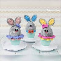 http://amigurumislandia.blogspot.com.ar/2019/04/amigurumi-conejos-de-pascua-amigurumi-today.html