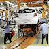 Ford fecha fábricas e deixa de produzir veículos no Brasil