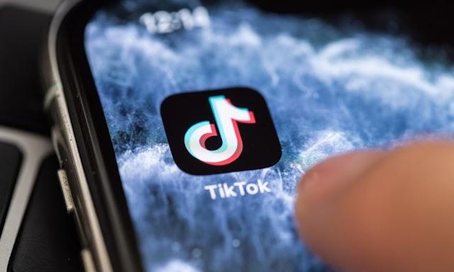 Trump betiltja a TikTok kínai videomegosztót az Egyesült Államokban