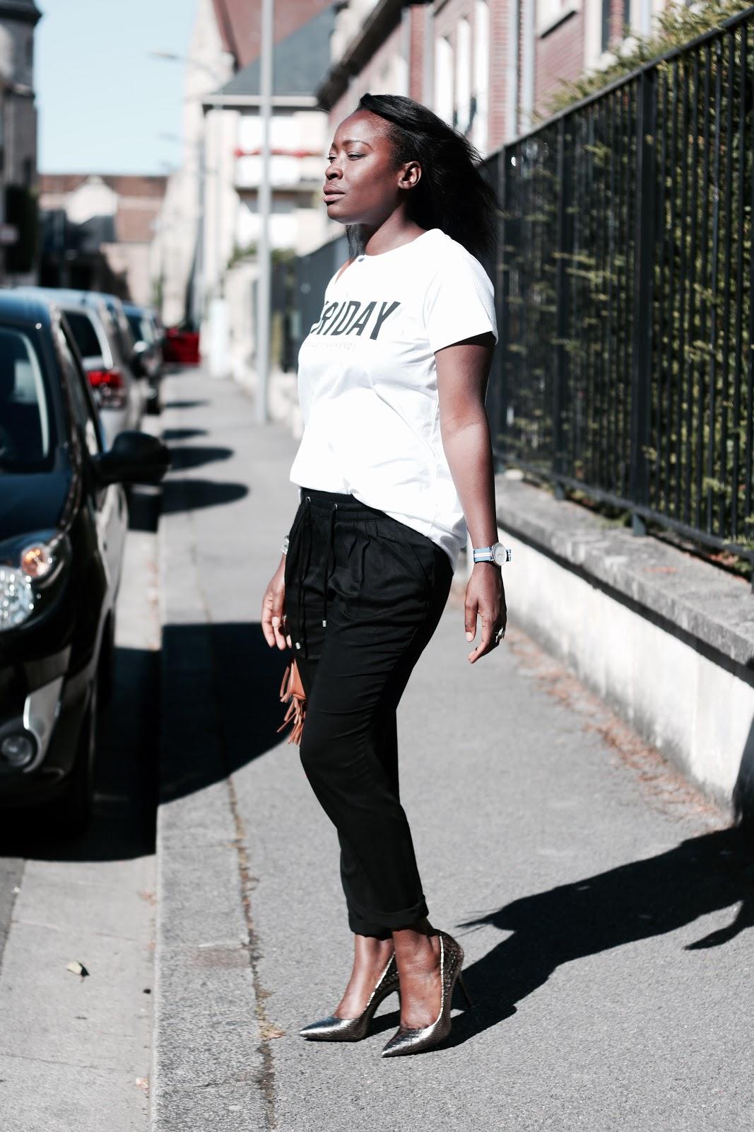tenue-sportswear-chic