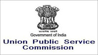 UPSC Recruitment 2016 13 Managers, Section Officers Posts