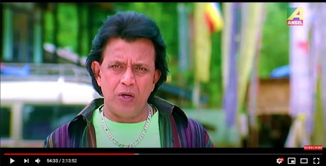 .অভিমন্যু. ফুল মুভি । .Abhimanyu. Full HD Movie । Movie