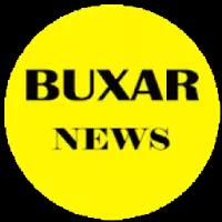 buxar-news
