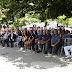 Ιωάννινα:Αθλητές απ' όλη την Ελλάδα τράβηξαν  κουπί στη μνήμη του Σωτήρη Στάμου!