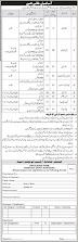 Latest Pakistan Army Ordnance Depot Jobs
