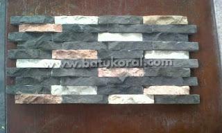 jual wall cladding terdekat