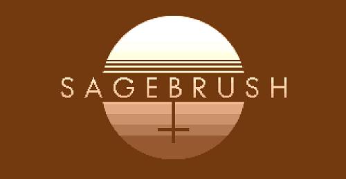 Sagebrush Cover Picture