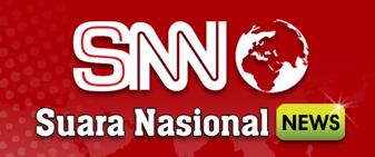 SNN | Suara Nasional News
