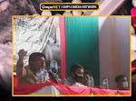 Anggota DPRD ini Sebut Keluarga Kekuasaan di Bima Terlibat Sebagai Otak Perdagangan Narkoba