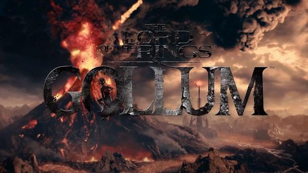 الإعلان رسميا عن نسخة لعبة The Lord of the Ring Gollum لجهاز PS4 و Xbox One