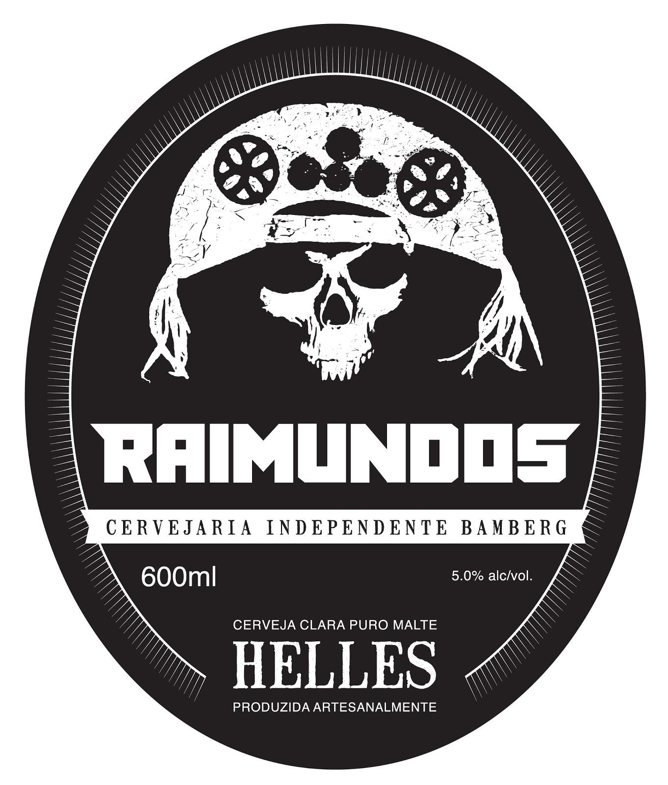 Raimundos Helles - Eu quero ver o oco f049b398553