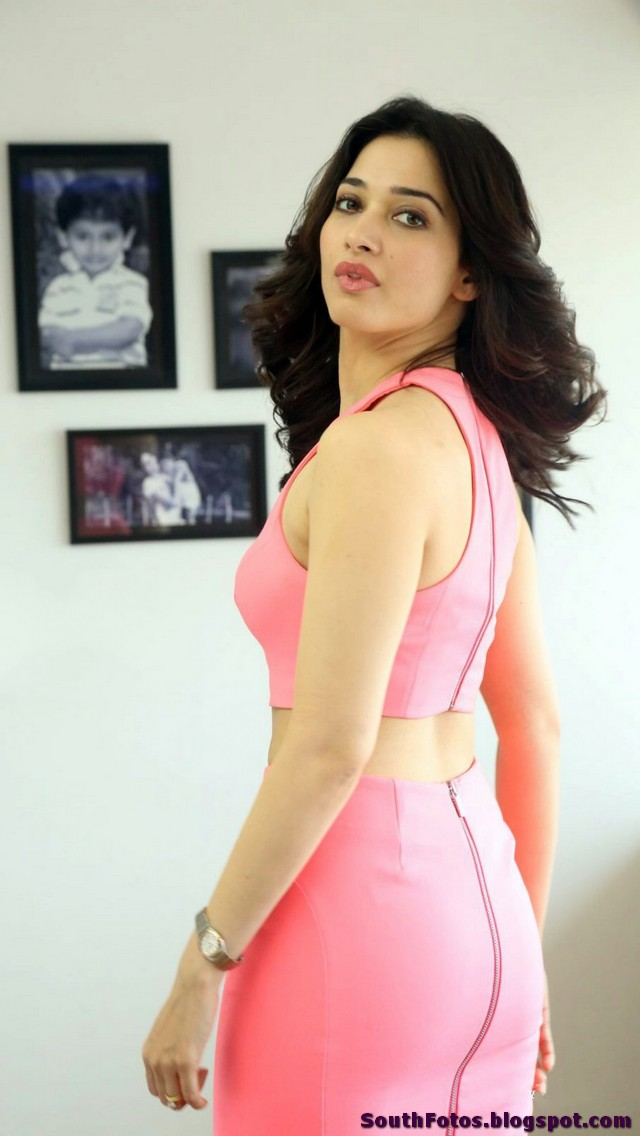 Tamannaah Latest Photo Gallery