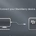 Blackberry Smart Flashing Tool Setup Download Free