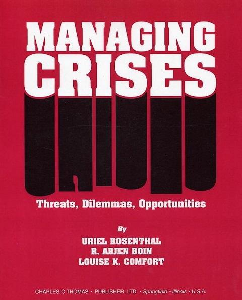 Managing-Crises