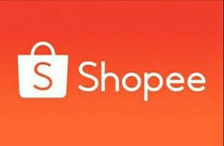 10 Tips Berjualan Di Shopee Untuk Pemula Agar Cepat Laku