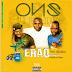 ONS - Verão (feat. Justino Ubakka) (Download)