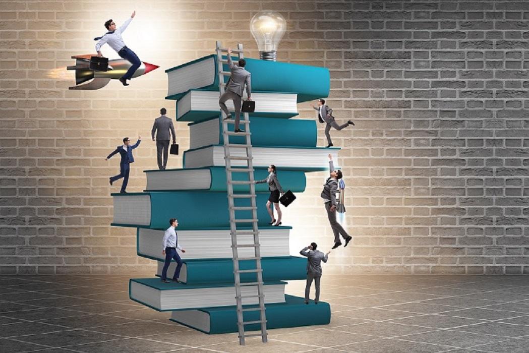 أقوى 3 كتب في محاسبة التكاليف