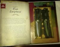 The Tsa Blog Tsa Week In Review Holy Flare Guns Batman