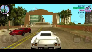 GTA VC Mod APK