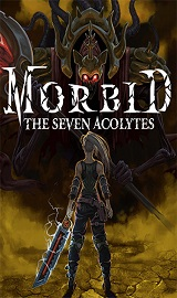 Morbid: The Seven Acolytes – Download Torrents PC