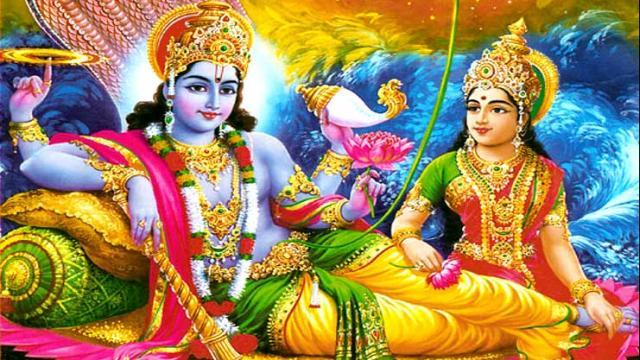 Tulsi Vivah 2018 : तुलसी विवाह, शुभ मुहूर्त, विवाह विधि, व्रत कथा, तुलसी विवाह क्या होता है? जानें पूरी विधि, hindi, kab hai, tulsi vivaah, tulsi vivah, tulsi vivah marathi song, tulsi vivah puja, tulsi vivah song marathi
