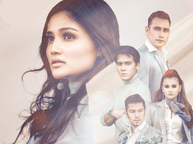 Saksikan Drama Rahimah Tanpa Rahim Di TV3 ( Slot Akasia)