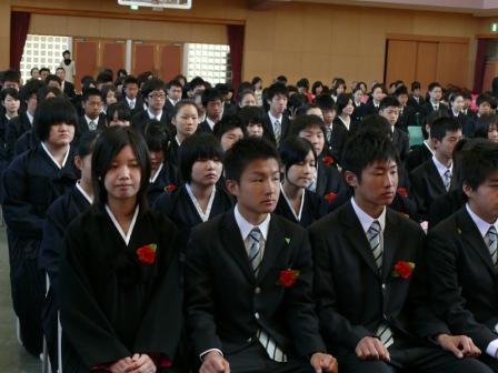 九州朝鮮中高級学校通信: 九州中...