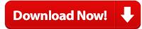 Dil Bechara (2020) Full Movie Download in Hindi BluRay HEVC Dual Audio 480p 720p 1080p