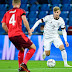 Em mais um jogo fraco e sem criatividade, Alemanha empata com a Suíça pela Liga das Nações