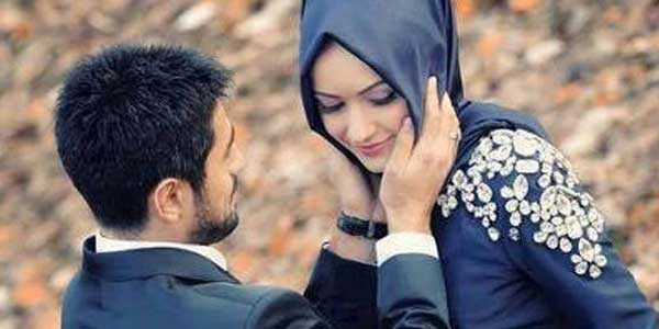 Ingin Istri Tampil Cantik? Inilah yang Harus Suami Lakukan