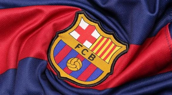 برشلونة يجني 22 مليون يورو
