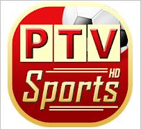 PTV Sports Live APK
