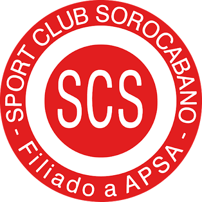 SPORT CLUB SOROCABANO