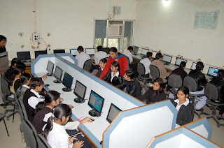 Need of Computer Education
