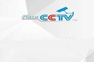 Lowongan Kerja Plaza CCTV Pekanbaru Agustus 2019