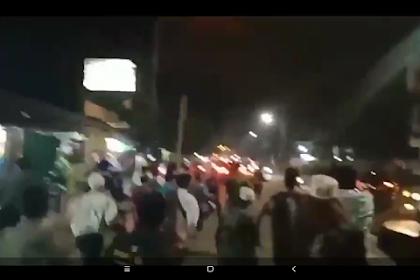 Beredar Video Warga Marah dan Tolak Kehadiran Muwafiq di Bekasi, Benarkah?