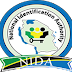 NIDA National ID Verification Portal | Namba Za NIDA