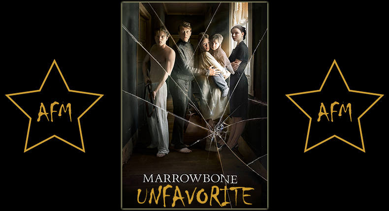the-secret-of-marrowbone-el-secreto-de-marrowbone