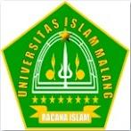 Setahun Di Pramuka Universitas Islam Malang (Unisma), Lika Liku Suka Duka Menjadi Pramuka Pandega