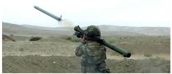 Βίντεο που απεικονίζει την κατάρριψη αζερικού μεταγωγικού αεροσκάφους An-2 από τις αρμενικές δυνάμεις του Ναγκόρνο-Καραμπάχ είδε το φως της...
