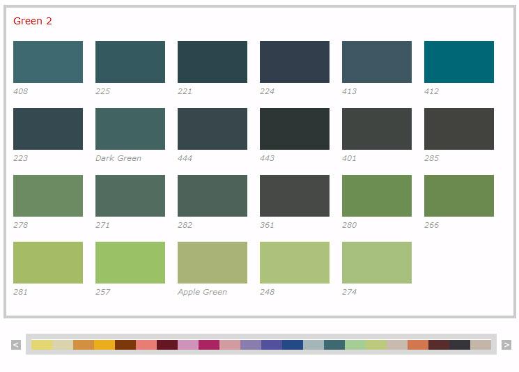 Rit Dye Formula Guide