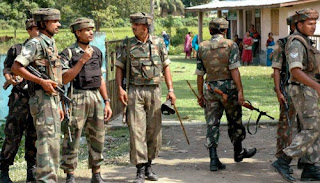 afspa-extended-in-assam