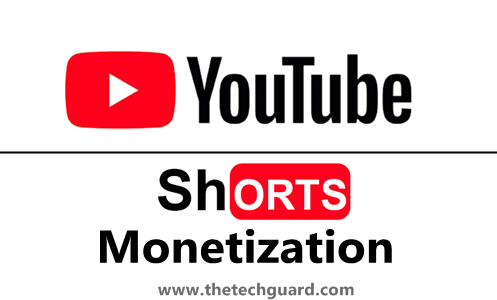 Youtube Shorts Launch Date - Tiktok in Danger